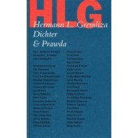 Hermann Gremliza: Dichter und Prawda